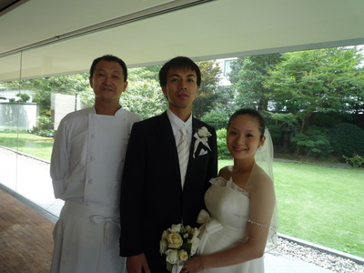 2010_0919_112916-P1040900.JPG