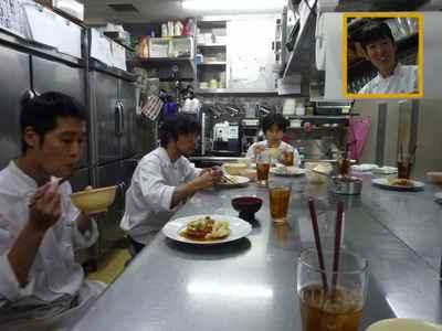 2010_1024_142717-P1050004&MEGU.jpg