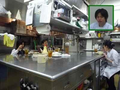 2010_1031_144707-P1050023森田欠席.jpg