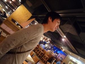 カルネステーション003.JPG