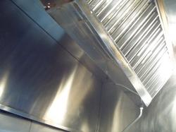 クリーン厨房 001.jpg